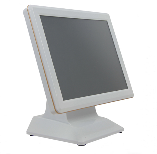 Elegant All in one Touch POS